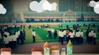 锦州市铁路高级中学一年九班
