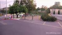 视频: 【风行者】死飞车如何下坡-_标清