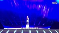 视频: 付爱宝金欧莱面膜总代销售女神献唱_微信号 lynn-900904