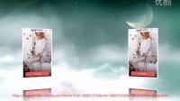 视频: http://m.weimob.com/buyer/home?sid=18851310&vid=18851310&channelInfo=apppaste