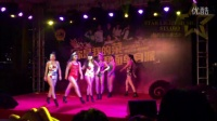【星光爱乐演艺】重庆美女舞蹈团热辣韩国舞蹈劲歌热舞晚会节目表演