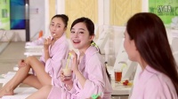 ATV2015亚洲小姐竞选中国內地賽区总决赛美丽呈报