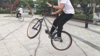 视频: 中山动作死飞冬季视频预告