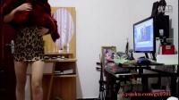 少妇自拍,性感丝袜,写真视频