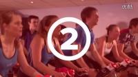视频: (动感单车有氧训练)45分钟循环训练-冲刺训练