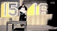 视频: KITTENS - Sean Watson  无刹街攀