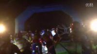 视频: 中线穿越海南岛300公里rocn挑战骑行3