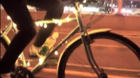 视频: 灵犬旅行车 夜骑