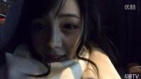 日本女优铃原爱蜜莉(铃原エミリ)在斗鱼直播(20151214)