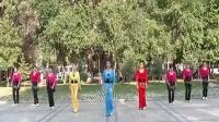 小苹果广场舞 儿童歌曲视频大全100首 幼儿园