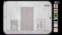 Room 2- Mr. Boar [Rusty Lake Hotel]