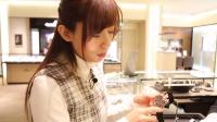 POP日本旅行攻略 2015 购物天堂(三十二)白富美日本桥攻略 46