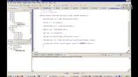 视频: 29-15-HTML(GET和POST区别)传智播客趣IT