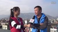尊贵赛鸽网采访龙湾竞技赛鸽俱乐部四关大奖赛冠亚军教练鲍长军