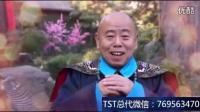 范冰冰 陶虹 徐峥等各大明星祝贺TST大卖!