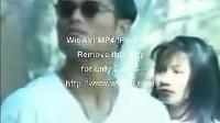 27 - 越南歌曲越南翻唱中国经典歌曲—在线播放—优酷网,视频高清在线观看