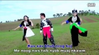 Leekong Xiong - Ab Me Leej Muam—在线播放—优酷网,视频高清在线观看_2