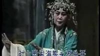 视频: 豫剧血溅乌纱下批量下载戏曲http://blog.sina.com.cn/s/blog_dbc53cc20102uyvm.html