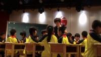 小学数学《找次品》教学视频,2014年聊城市小学数学高效课堂教学观摩交流活动