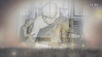 ชีวิตนี้น้อยนัก แต่สำคัญนัก Official Music Video 纪念泰国僧王