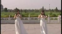 太原可丽可心(大南门店)手语舞蹈教学视频