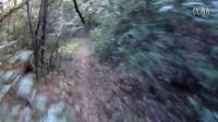 视频: 畅游经典林道