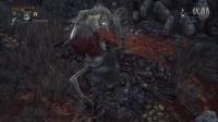 黑桐谷歌视频攻略【血源诅咒DLC老猎人】01