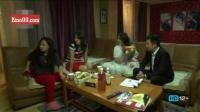 蒙古电视剧 Mongol kino - ih hotiin zaluus 28