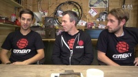 World Cup News, Team News + The Best Pin The Trail Yet- - Dirt Shed Show Ep. 39