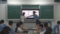 深圳2015优质课《Preparatio》人教版英语牛年级,南山实验学校:白松林