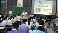 深圳2015优质课《TWO GENIUSES》人教版英语九全,南山实验学校:王川平