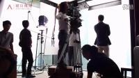 深圳影视广告公司,宣传片制作公司,深圳厚币财富金融投资宣传片