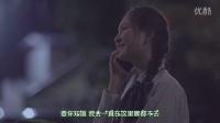 【泰正点】泰国乐团Better Weather《别独自伤心》中字MV