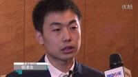 网贷之家专访手投网CEO杨清华先生