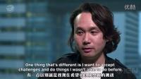 IGN访谈:小岛秀夫新工作室的建立以及未来发展计划【ACG字幕组】