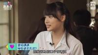 高校小松菜奈,是天使也是惡魔,讓小編戒不了對她的「渴望」(復興商工-呂家伶) 校花點點名 School Beauty EP33