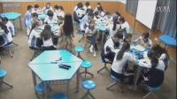 深圳2015优质课《B8M5 Grammar》外研版高二英语,深圳第二实验学校:万娜