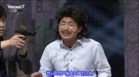 Comedy Big League 151213
