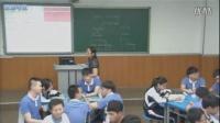 深圳2015优质课《disasters》外研版高二英语,深圳第二实验学校:陈志