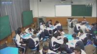 深圳2015优质课《Your senior high school life》外研版高三英语,深圳第二实验学校:陈志