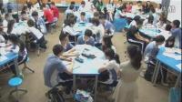 深圳2015优质课《阅读写作》高考英语通用,深圳第二实验学校:朱素蓉