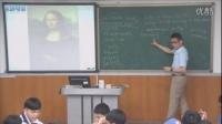 深圳2015优质课《B8M2 Reading》外研版英语高二,深圳第二实验学校:李晓侠