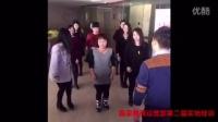 鑫玺微商第二届实地培训团队展示