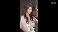 韩国电影节现场美女写真-美女热舞