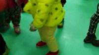 幼儿舞蹈上学歌