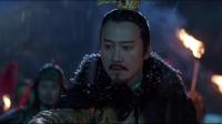 杨贵妃-4黎明范冰冰大尺度缠绵