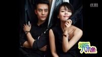 网络人气小说《如果蜗牛有爱情》即将开拍  王凯饰演男主角季白