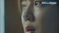 林秀晶的AHC眼霜广告
