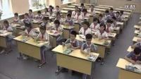 小学语文《扁鹊治病》教学视频,深圳新媒体应用大赛获奖视频