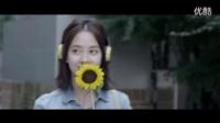 【宠】韩国美女宋智孝Gary性感热舞写真高清视频 韩国最美身材女艺人三围超全智贤